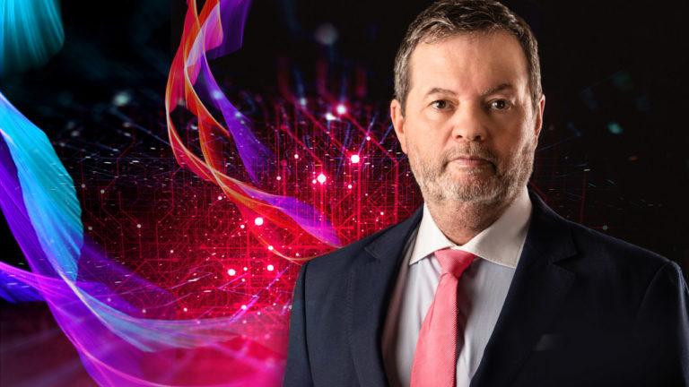 webinaire Dr. Olivier Madelrieux